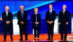 democratic-presidential-debate