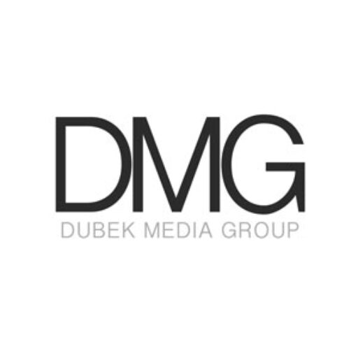 Dubek Media Group