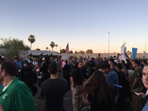 Phoenixprotest